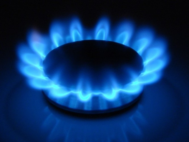 Natural Gas Top 10 Natural Resources That Will Deplete Soon