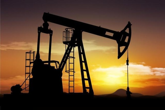 Oil Natural Resources That Will Deplete Soon