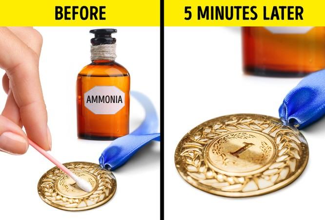 """12 kinh nghiệm """"vàng"""" giúp bạn phát hiện đồ trang sức giả ảnh 8"""