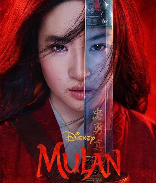 Chỉ qua một đoạn teaser ngắn, Mulan bản điện ảnh đã đón nhận nhiều khen ngợi từ khán giả thế giới và các nhà chuyên môn