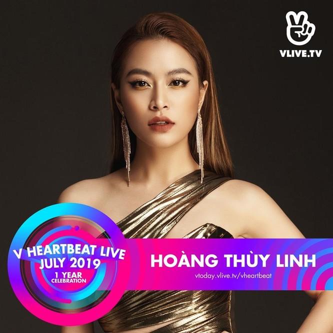 Vị thần phương Đông - Kim Jae Joong sẽ tham dự đêm nhạc Việt Hàn 26/7 ảnh 9