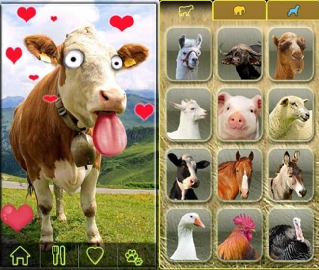 Top 10 ứng dụng Android làm bạn đồng hành vui học cùng trẻ ảnh 3