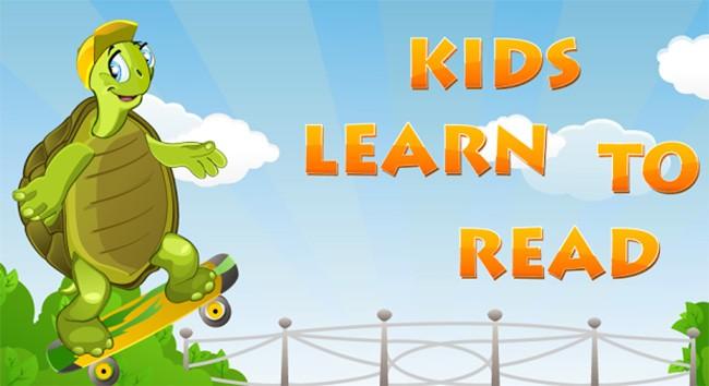Top 10 ứng dụng Android làm bạn đồng hành vui học cùng trẻ ảnh 9