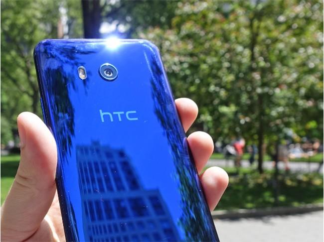"""""""Cẩm nang"""" về smarphone thế hệ mới của Google: Pixel 2 ảnh 5"""