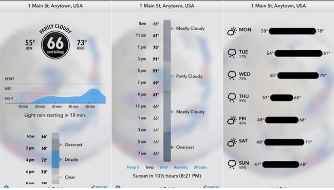Top 12 ứng dụng nên tải ngay và luôn cho iPhone 8 ảnh 4