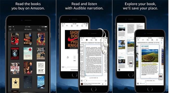 Top 12 ứng dụng nên tải ngay và luôn cho iPhone 8 ảnh 11