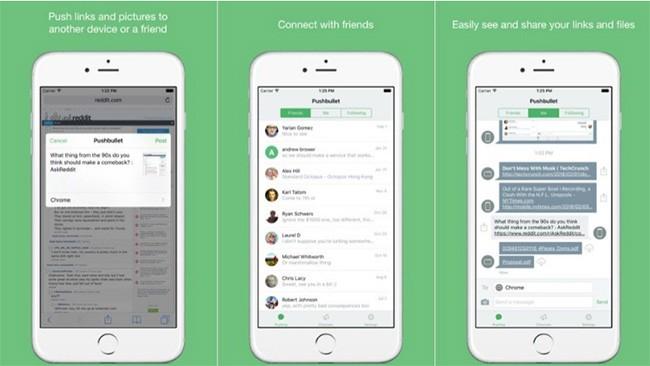 Top 12 ứng dụng nên tải ngay và luôn cho iPhone 8 ảnh 3