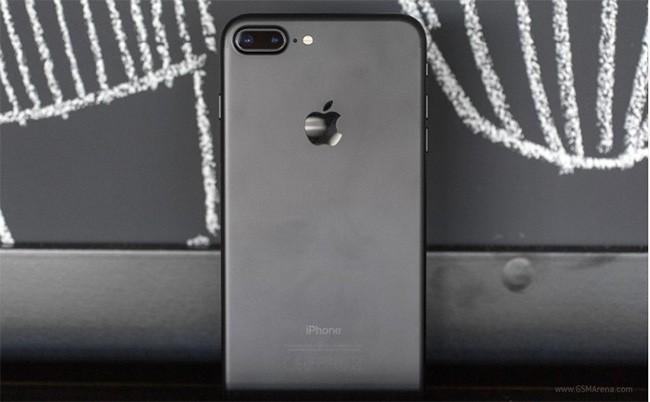 """""""Tất tần tật"""" về camera kép trên điện thoại thông minh ảnh 7"""
