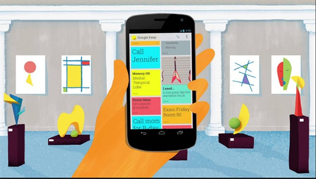 Top 10 ứng dụng quản lý thời gian và công việc hiệu quả cho người bận rộn ảnh 3