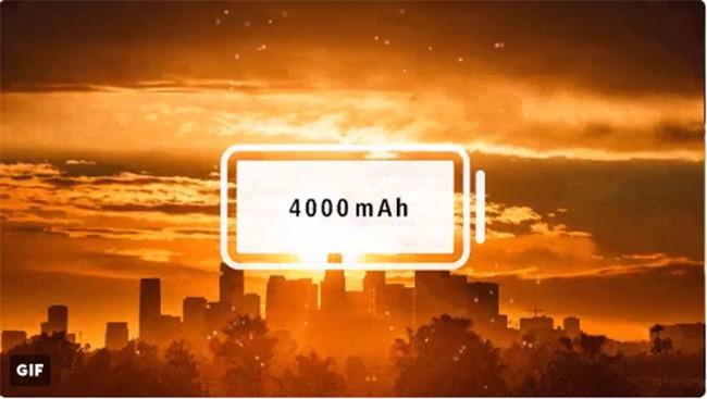 Huawei tung video quảng cáo pin Mate 10 dung lượng khủng ảnh 1