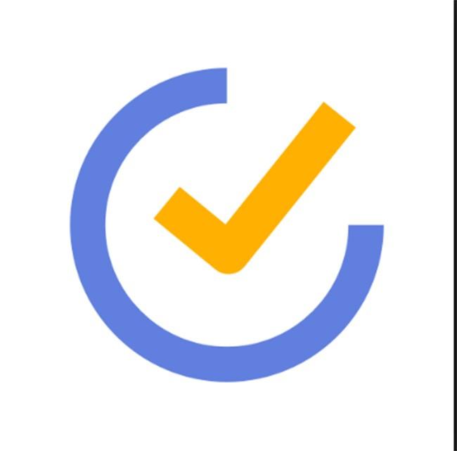 Top 10 ứng dụng quản lý thời gian và công việc hiệu quả cho người bận rộn ảnh 7