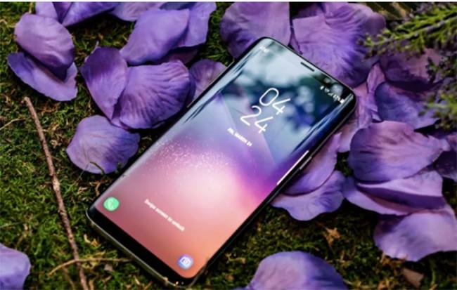 Top 10 smartphone chưa xóa sổ giắc tai nghe 3,5 mm ảnh 1
