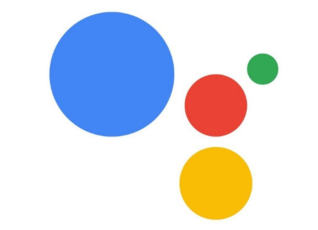 Top 5 ứng dụng cho Android bạn không thể bỏ lỡ trong tuần này ảnh 3