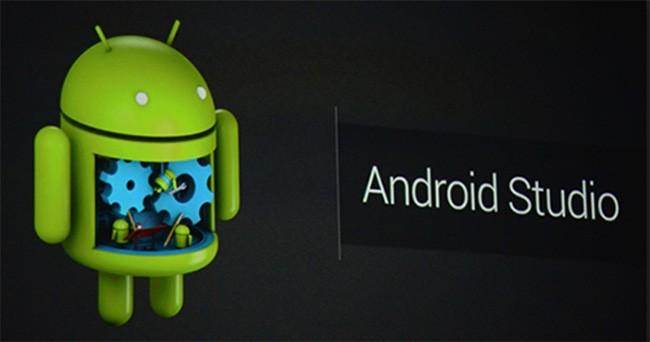 Top 10 ứng dụng giả lập Android được săn lùng nhiều nhất trên Mac và PC ảnh 2