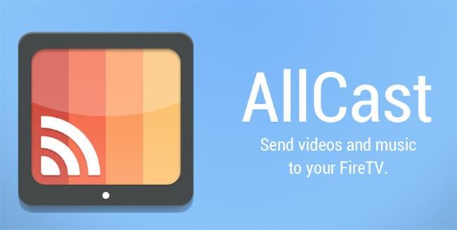 Top 10 trình phát video tốt nhất cho Android ảnh 2