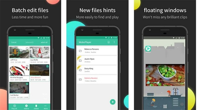 Top 10 trình phát video tốt nhất cho Android ảnh 5