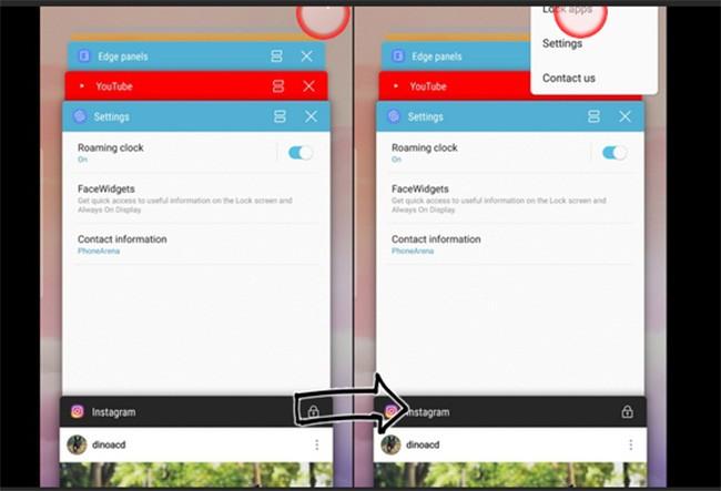 """13 bí mật cần cần """"bật mí"""" ngay cho fan Samsung Galaxy Note 8 ảnh 8"""