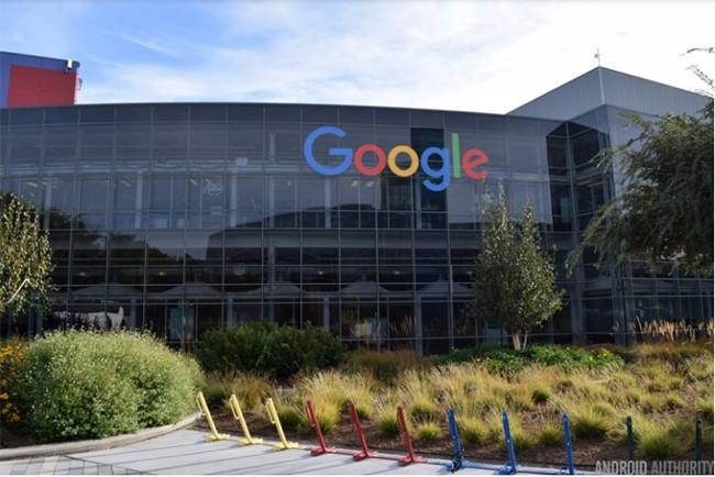Tại sao Google không bán phần cứng và dịch vụ ở nhiều thị trường? ảnh 1