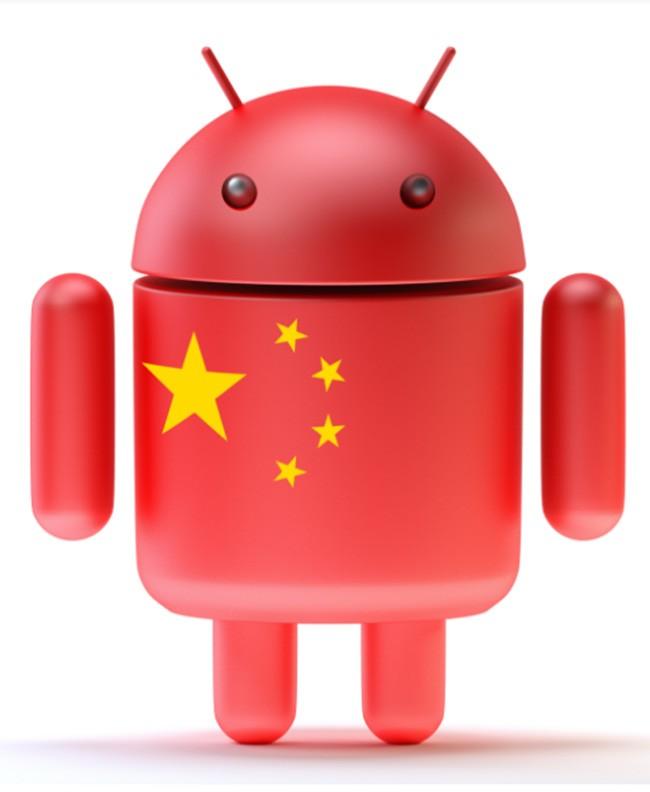 Tại sao Google không bán phần cứng và dịch vụ ở nhiều thị trường? ảnh 2