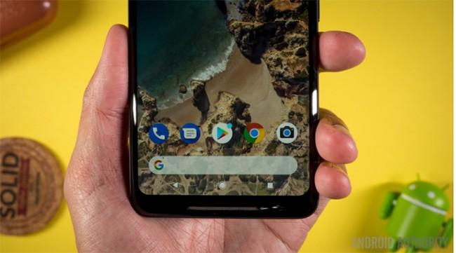 Tại sao Google không bán phần cứng và dịch vụ ở nhiều thị trường? ảnh 3