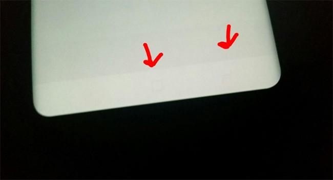 Hiện tượng lưu ảnh màn hình (burn-in) và mẹo khắc phục trên smartphone ảnh 1