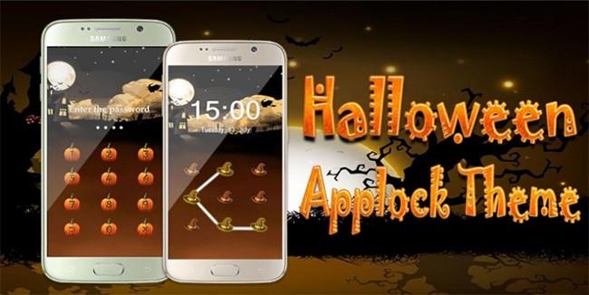 Top 10 ứng dụng cho mùa lễ Halloween khó quên ảnh 9