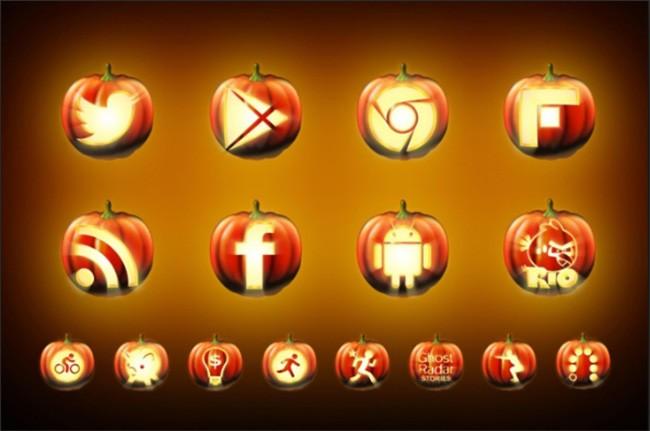 Top 10 ứng dụng cho mùa lễ Halloween khó quên ảnh 1