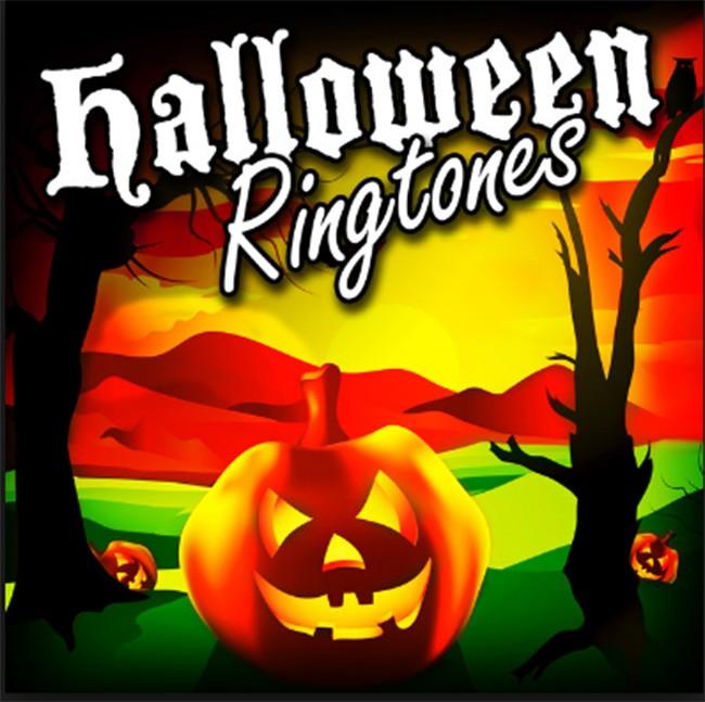 Top 10 ứng dụng cho mùa lễ Halloween khó quên ảnh 7