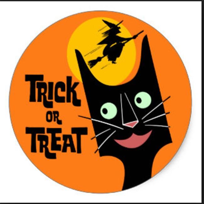 Top 10 ứng dụng cho mùa lễ Halloween khó quên ảnh 4