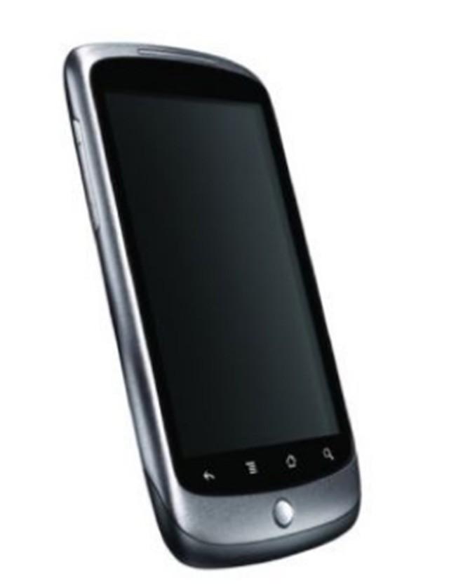 Nhìn lại lịch sử 10 năm của Android: những cột mốc quan trọng ảnh 2