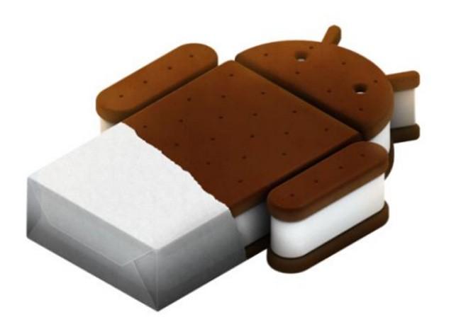 Nhìn lại lịch sử 10 năm của Android: những cột mốc quan trọng ảnh 4