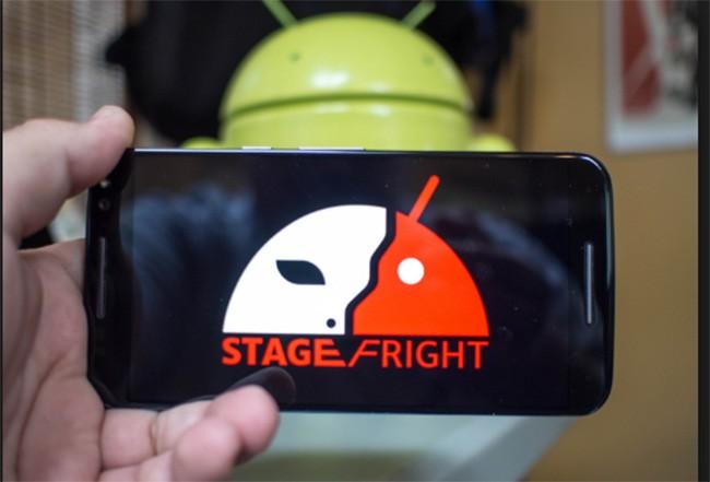 Nhìn lại lịch sử 10 năm của Android: những cột mốc quan trọng ảnh 8