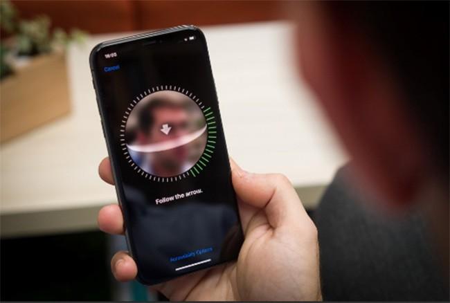 iPhone X: những điểm nhấn về thiết kế và tính năng ảnh 3