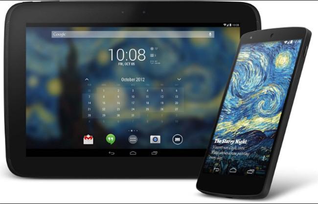 Top 5 ứng dụng Android hot nhất trong tuần ảnh 5
