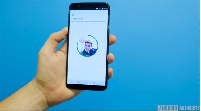 """Trên tay OnePlus 5T: tỷ lệ màn hình 18:9, camera """"công nghệ Pixel thông minh"""" ảnh 4"""