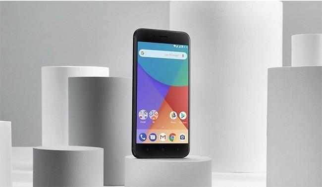 Xiaomi là một ví dụ tuyệt vời về điện thoại giá rẻ.
