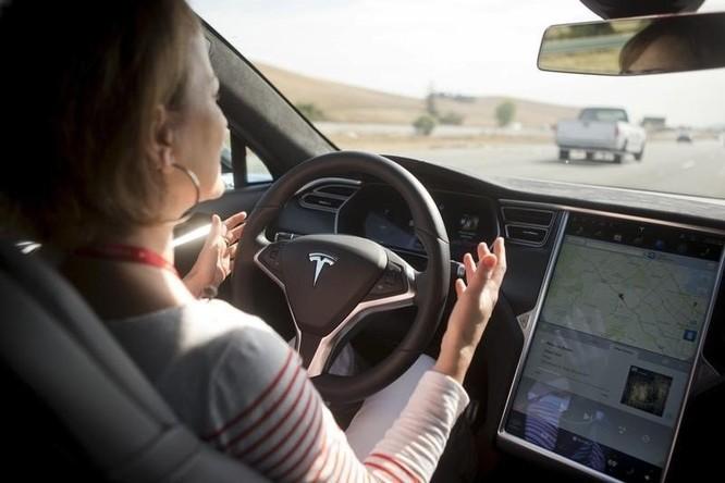 11 dự đoán táo bạo của tỷ phú Elon Musk về tương lai ảnh 3