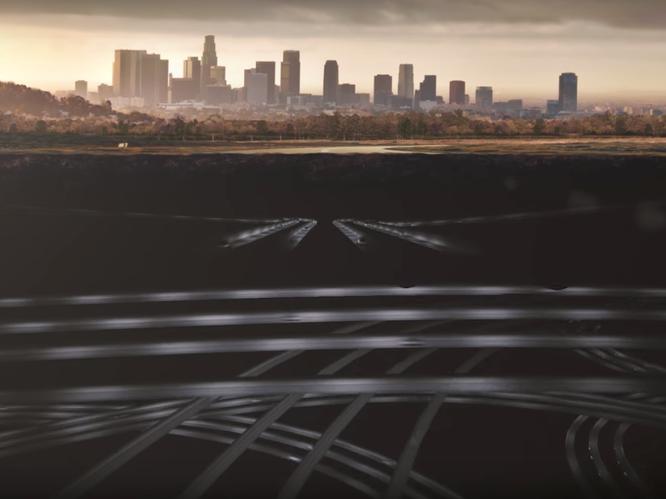 11 dự đoán táo bạo của tỷ phú Elon Musk về tương lai ảnh 10
