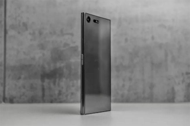 Top 9 smartphone chống nước đỉnh nhất hiện nay ảnh 9