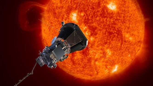 Nguồn ảnh: Space.com
