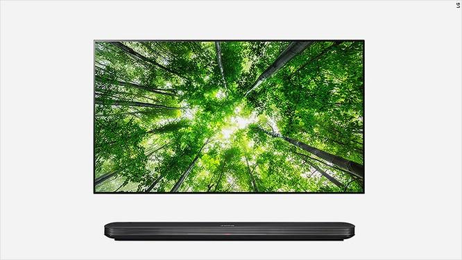 3 mẫu TV mới sẽ thay đổi hoàn toàn cách xem của mọi nhà ảnh 3