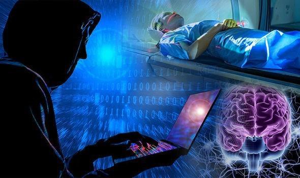 Người ngoài hành tinh, xe tự lái và AI: đây là thế giới của năm 2118 ảnh 2