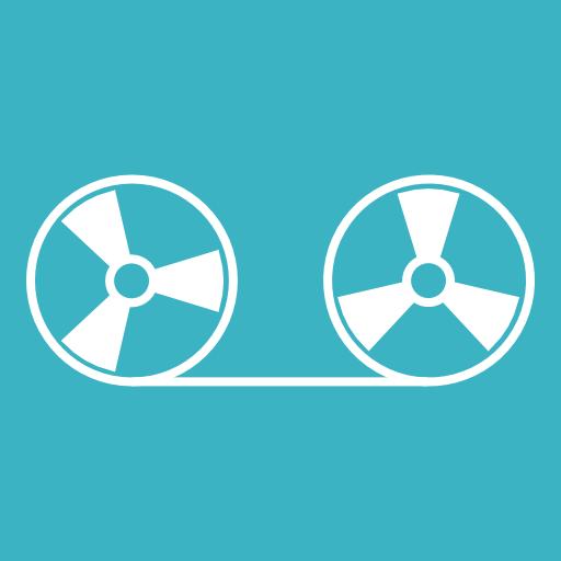 Top 10 ứng dụng chỉnh sửa âm thanh tốt nhất cho Android ảnh 6