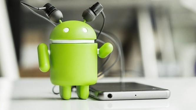 Thủ thuật nâng cao chất lượng âm thanh và tăng âm lượng trên Android ảnh 1