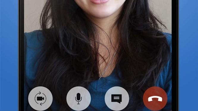 Top 10 ứng dụng gọi video tốt nhất trên Android ảnh 3