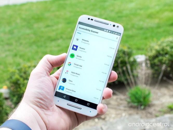 Top 7 ứng dụng cực hữu ích của Google có lẽ nhiều người chưa biết đến ảnh 5
