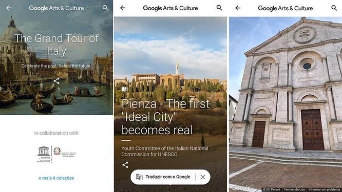 Top 7 ứng dụng cực hữu ích của Google có lẽ nhiều người chưa biết đến ảnh 6