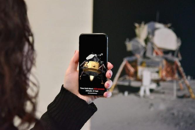 Cập nhật iOS 11.3: 7 tính năng mới nhất và thú vị nhất ảnh 3