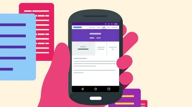 Top 7 ứng dụng cực hữu ích của Google có lẽ nhiều người chưa biết đến ảnh 4