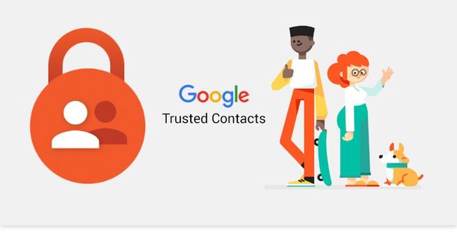 Top 7 ứng dụng cực hữu ích của Google có lẽ nhiều người chưa biết đến ảnh 3
